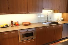 led lights for kitchen under cabinet lights lightings and lamps