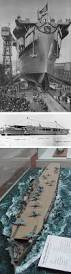 756 best wwii day by day images on pinterest wwii military