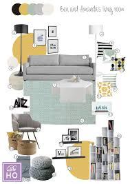 E Design Interior Design Services Interior Design Service Online Edesign Complete Living Room