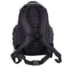 Oakley Kitchen Sink Backpack Travel Backpacks Luggage Base - Kitchen sink bag