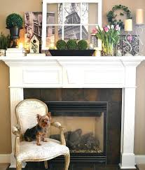 fireplace decorating ideas for your home fireplace decorating ideas for your home popular fireplace