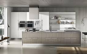 Grey Wash Kitchen Cabinets Grey Wash Kitchen Cabinets Gray Washed Kitchen Cabinets Design