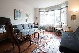 Ukrainian Apartment Interiors Musician Queen Court Flat 1 Bed Apartment In Bloomsbury U2022 Veeve