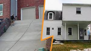 home design fails 12 homes that need a lot of work