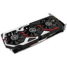 graphics card cards best graphics cards for gaming and