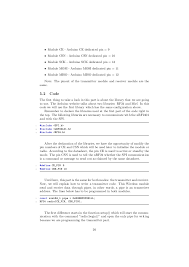 151822797954 contract termination letter sample excel cover