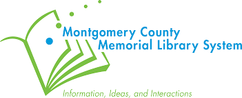 Library Ideas Freegal Mcmls Logo Transparent Png