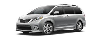 all wheel drive toyota cars 2017 toyota minivan the one and only swagger wagon