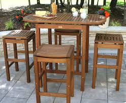 Bar Height Patio Furniture Clearance Ideas Bar Height Patio Sets And Medium Size Of Patio Furniture