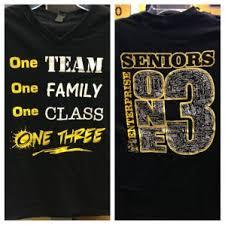 high t senior senior t shirt search juniors and seniors t shirts