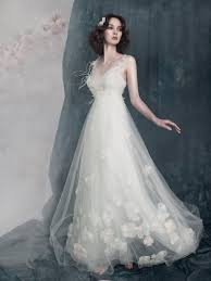 a line natural sweethearttop fashion vestidos de noiva wedding