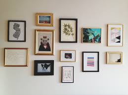how to do a gallery wall wall art design ideas wall art gallery ideas how to do a gallery