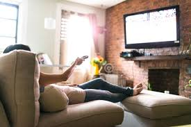best home design shows on netflix here u0027s how the best services for streaming live cable tv stack up