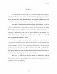 apa   thesis template