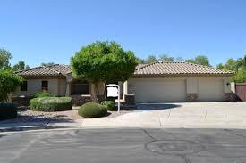 Home Theater Mesa Az Mesa Az Houses With Swimming Pools For Sale