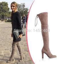 inexpensive womens boots size 11 wholesale 2015 fashion highest quality sculpts textures buckle