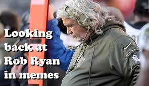 Rob Ryan Memes - rob ryan firing means loss of rob ryan memes nola com