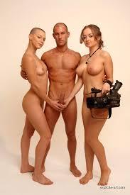 explicite-art.com|
