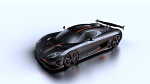 koenigsegg agera wallpaper koenigsegg wallpaper collection 1920x1080