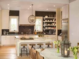 wholesale home decor manufacturers 100 wholesale home decor suppliers wholesale 18 x 18 inch