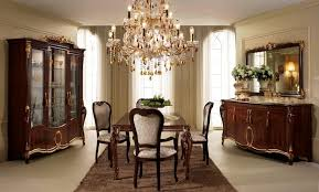 coffee tables formal dining room chandeliers elegant wallpaper