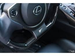 lexus lfa steering wheel 2012 lexus lfa for sale gc 28264 gocars