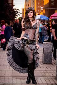 spirit halloween steampunk 1098 best v steampunk v images on pinterest steampunk