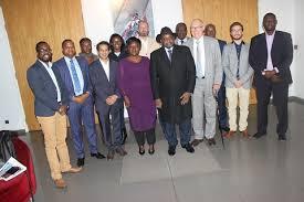 chambre d agriculture vend dynamisation de l économie burkinabè et ouest africaine la chambre