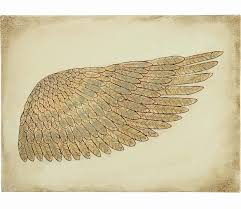 Wings Wall Decor Angel Wing Wall Hanging Angel Wings Wall Decor Angel Wing