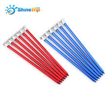 Rock Pegs For Awnings Compare Prices On Tent Pegging Online Shopping Buy Low Price Tent