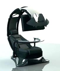 3 monitor chair gaming chair with monitor gaming chair with monitor best computer