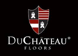 afterfivefloors com is now adding duchateau hardwood flooring to