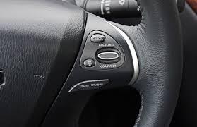 nissan pathfinder platinum white 2017 nissan pathfinder platinum 4x4 road test review carcostcanada