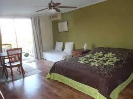 chambre d hote nouvelle caledonie villa utrillo chambre d hôte nouméa hébergement meublés de