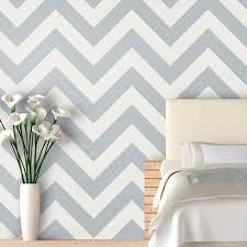 best repositionable wallpaper 50 best wallpaper images on pinterest colour match true colors