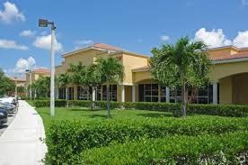 chalet homes le chalet homes for sale in boynton beach