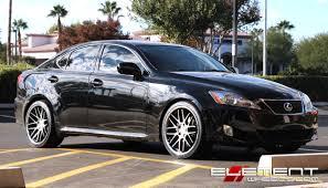 lexus is 250 blacked out 2007 lexus is250 wheel size on rims ideas ideas