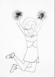 fabulous macena the doll colouring pages page with american