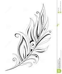 best 25 white feather tattoos ideas on pinterest tattoo for