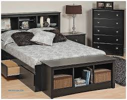 Ikea Storage Bench Storage Benches And Nightstands Unique Bedroom Benches With