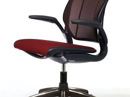 office chair awesome colored desk chairs cool office chairs uk