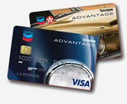 prepaid gas cards gift cards and credit cards chevron
