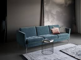 the best affordable sofas that don u0027t look like affordable sofas