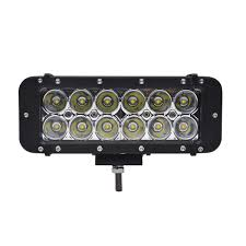 Led Work Light Bar by Penton 180w 32inch Cree Led Work Light Bar
