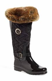 womens wide winter boots canada s santana canada boots boots for nordstrom