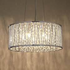 Light Fixtures For Bedroom Bedroom Light Fixture Best Home Design Ideas Stylesyllabus Us
