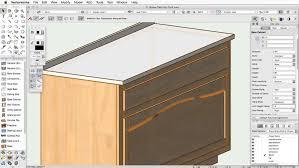 base cabinets youtube