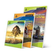 classmate copy classmate notebook wholesaler wholesale dealers in india