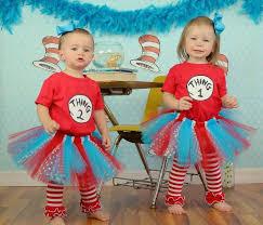 Broke Girls Halloween Costume 10 Twin Halloween Costumes Girls Baby Ideas