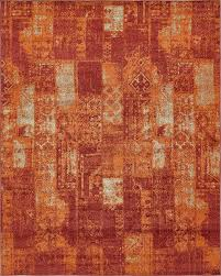 Area Rugs 5x8 Under 100 Contemporary Area Rugs 5x8 Rugs Under 100 8x11 Rugs Under
